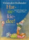 Bekijk details van Hatsiekiedee!