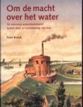 Bekijk details van Om de macht over het water