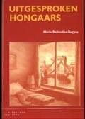 Bekijk details van Uitgesproken Hongaars