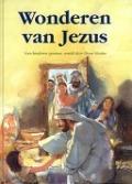 Bekijk details van Wonderen van Jezus