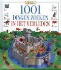Bekijk details van 1001 dingen zoeken in het verleden