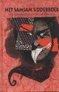 Bekijk details van Het samsam sidderboek