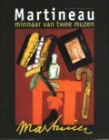 Bekijk details van Martineau