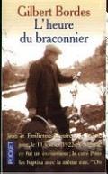 Bekijk details van L'heure du braconnier