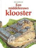 Bekijk details van Een middeleeuws klooster