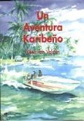 Bekijk details van Un aventura Karibeño