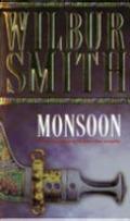 Bekijk details van Monsoon