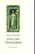 Bekijk details van 2000 jaar christendom