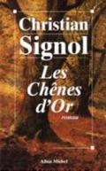 Bekijk details van Les chênes d'or