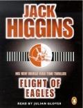 Bekijk details van Flight of eagles
