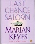 Bekijk details van Last chance saloon