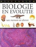 Bekijk details van Biologie en evolutie