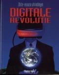 Bekijk details van Digitale revolutie