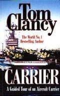Bekijk details van Carrier