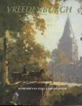 Bekijk details van Cornelis Vreedenburgh, 1880-1946