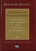 Bekijk details van Geschiedenis van de westerse filosofie
