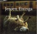 Bekijk details van Jeroen Eisinga
