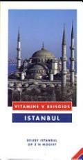 Bekijk details van Istanbul