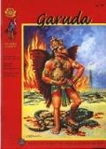 Bekijk details van Garuda