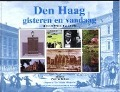 Bekijk details van Den Haag gisteren en vandaag