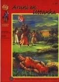 Bekijk details van Aruni en Uttanka