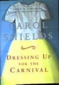 Bekijk details van Dressing up for the carnival