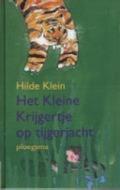 Bekijk details van Het Kleine Krijgertje op tijgerjacht