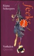 Bekijk details van Feeks