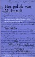 Het gelijk van Multatuli