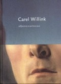 Bekijk details van Carel Willink