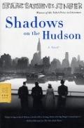 Bekijk details van Shadows on the Hudson