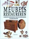 Bekijk details van Meubels restaureren