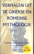 Bekijk details van Verhalen uit de Griekse en Romeinse mythologie