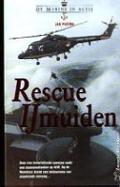 Bekijk details van Rescue IJmuiden
