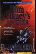 Bekijk details van Tom Clancy's Op-center: brandhaard