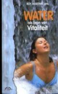 Bekijk details van Water als bron van vitaliteit