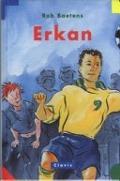 Bekijk details van Erkan