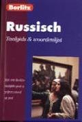 Bekijk details van Russisch