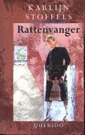 Bekijk details van Rattenvanger
