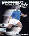 Bekijk details van Microsoft international football 2000