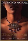 Bekijk details van De magische kracht van amulet, mascotte en talisman