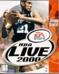 Bekijk details van NBA live 2000