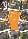 Bekijk details van Het smoelenboek