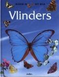 Bekijk details van Vlinders
