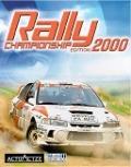 Bekijk details van Rally Championship
