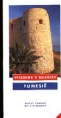 Bekijk details van Tunesië