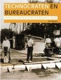 Bekijk details van Technocraten en bureaucraten