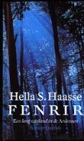 Bekijk details van Fenrir
