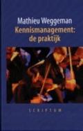 Bekijk details van Kennismanagement: de praktijk