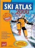 Bekijk details van De officiële Nederlandse ski atlas 2000